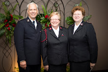 Commissioning-2014-Long Service-25
