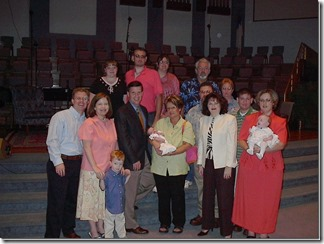 Baby Dedication 2005_thumb[1]