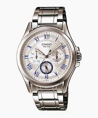 Casio Baby G : BGA-200-7E3