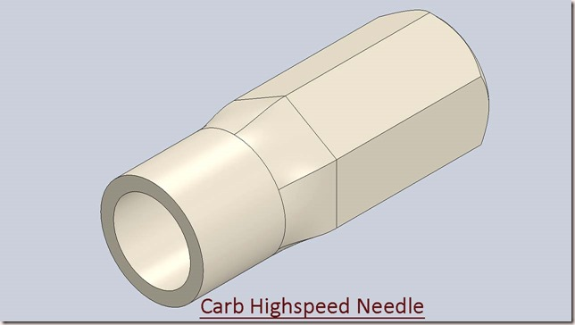 Carb Highspeed Needle_1