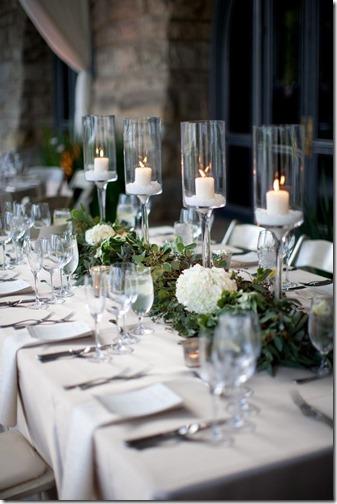mesas decoradas navidad (3)