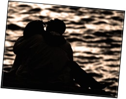 normal_3910-bacio_sul_mare (FILEminimizer)
