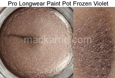 c_FrozenVioletMACProLongwearPaintPot3
