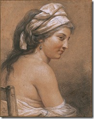 adelaide-labille-guiard-drawing