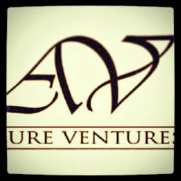 Azure Ventures photos, images