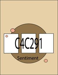 C4C291
