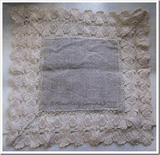 11-06-vintage-linen3