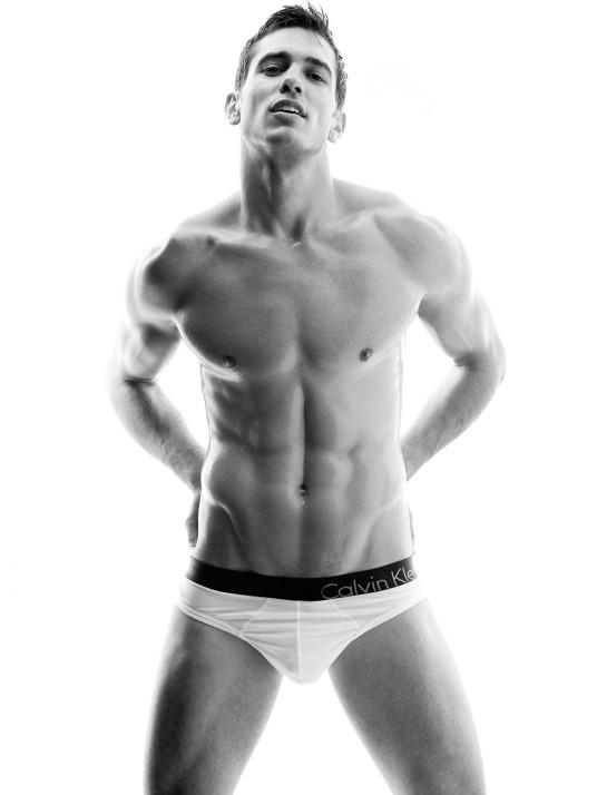 Male-Model-Steven-Didas