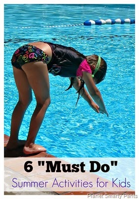 6-Must-Do-Summer-Activities-for-Kids
