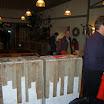 16-2009-12-08-clubavond.jpg
