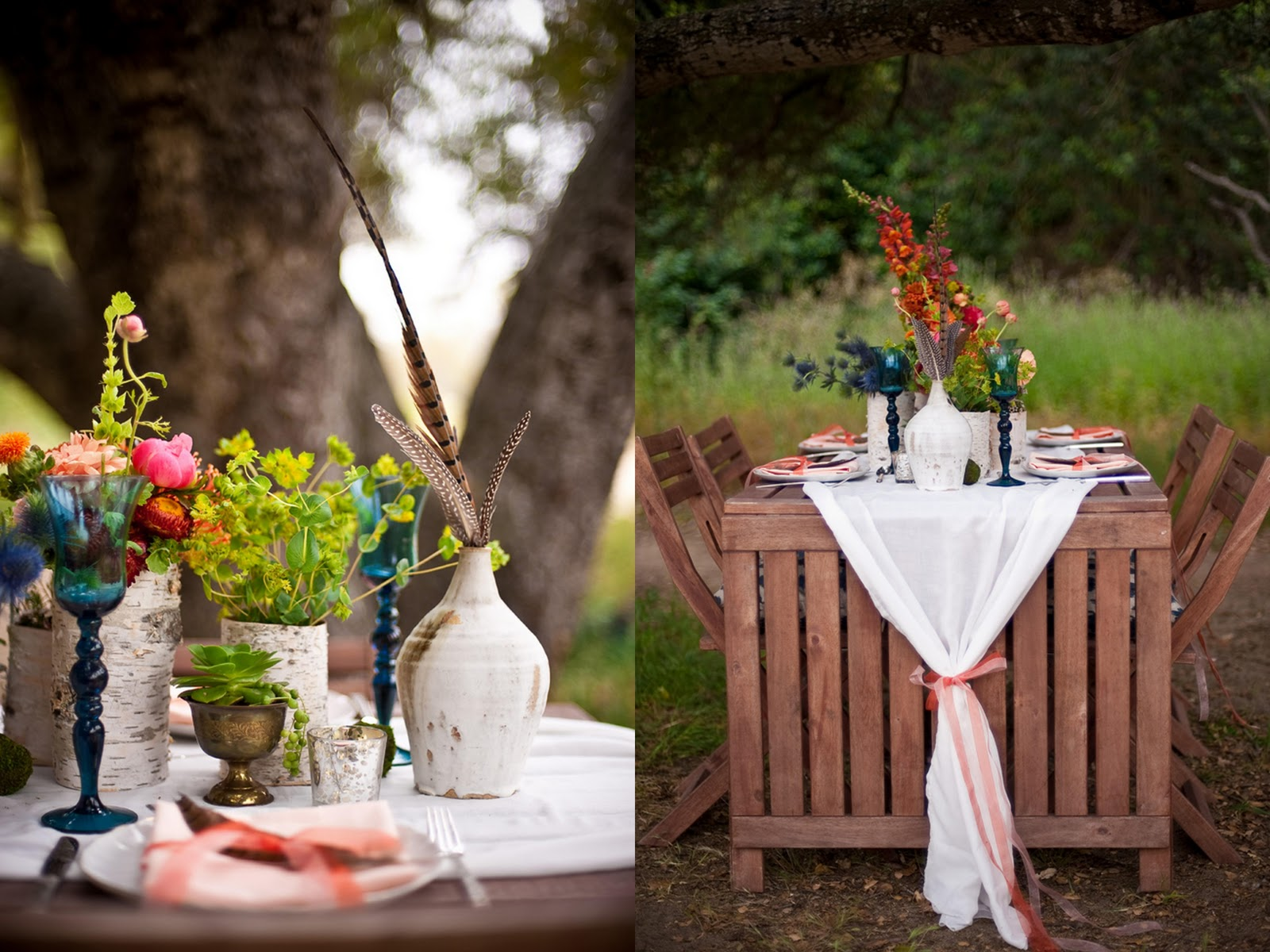 california-park-wedding-al-