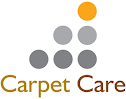 Professional Carpet & Upholstery Cleaners