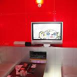 karaoke 804 in osaka in Osaka, Osaka, Japan