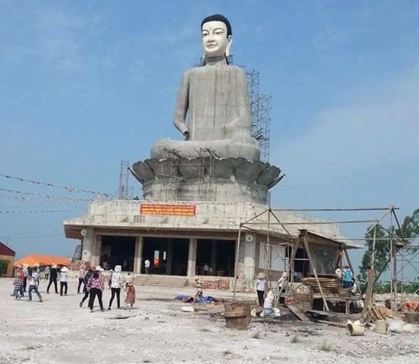 thaibinh-tuong-phat-do-2-1436317051