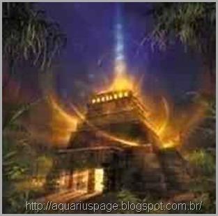 Stargate-ativado-Ruinas-Anunnaki