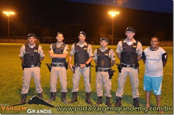 final regional divino das laranjeiras portal vargem grande   (26)
