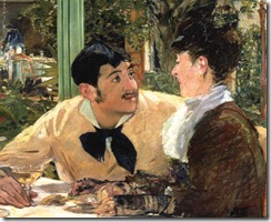 19_Manet_BeiPere_D