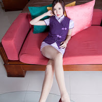 [Beautyleg]2014-07-07 No.997 Dora 0032.jpg