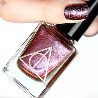Harry-Potter-Nails-2