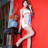 [Beautyleg]2014-05-19 No.976 Miso 0049.jpg