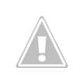 2015 Gold Star Teacher Mr. Harmon