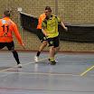 01 Smallingerland Cup » SC 2013 » 04 Poule D
