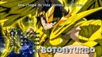 Saint Seiya Soul of Gold - Capítulo 2 - (26)