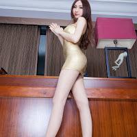 [Beautyleg]2014-09-26 No.1032 Miki 0006.jpg