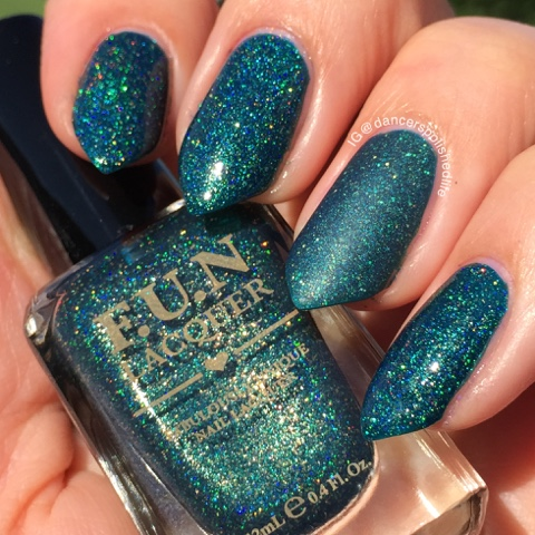 fun-lacquer-summer-2015-collection-swatches