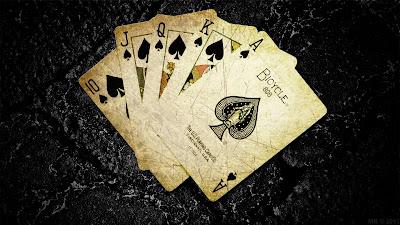 poker-card-wallpaper