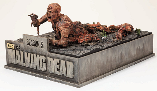 TWD Special