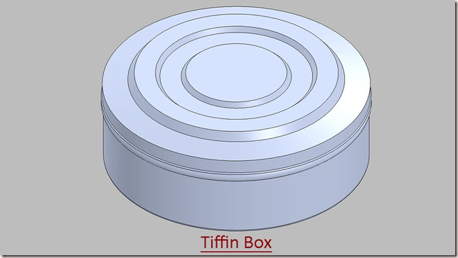 Tiffin Box_1