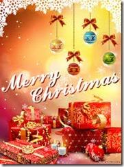 Christmas-Card-04