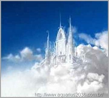 Imortalidade-reino-dos-ceus