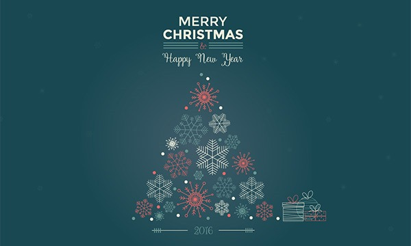 christmas-wallpaper-2015-30