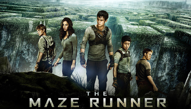 Maze-Runner-The-Death-Cure-2018-Movie-Download
