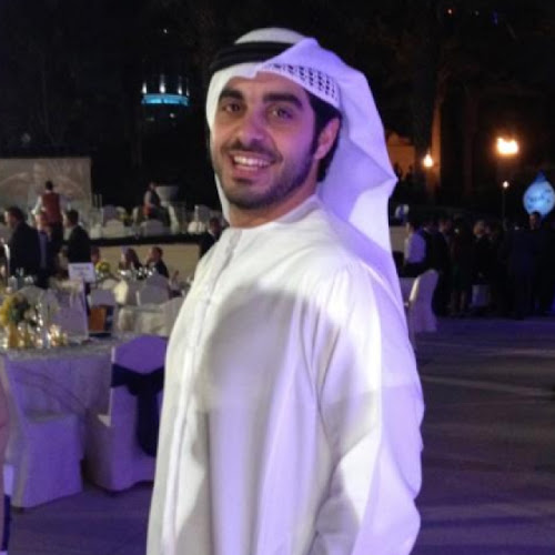 Khalid AlQasimi images, pictures