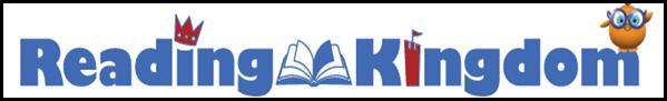 ReadingKingdom.com 1