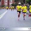 carreradelsur2015-0056.jpg