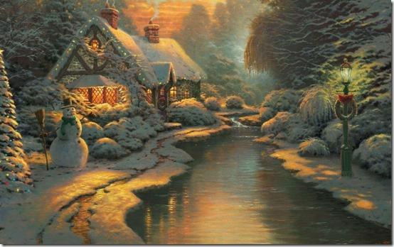 paisajes navidad (35)