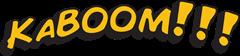 boom2