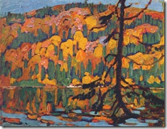 autumn_algoma_1918b