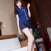 [Beautyleg]2014-08-18 No.1015 Chu 0001.jpg