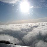 Flight - 040810 - KMYR to KILM - 01