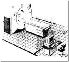 pemeriksaan radiology