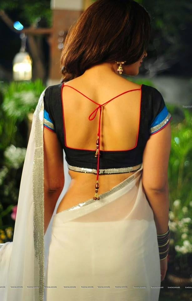 backless areee