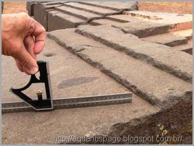 geometria-pedras-puma-panku