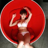 [DGC] 2007.09 - No.478 - Erisa Nakayama (中山エリサ) 048.jpg