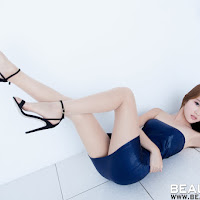 [Beautyleg]2014-09-17 No.1028 Aries 0044.jpg
