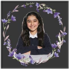 Rana Abid-Ali